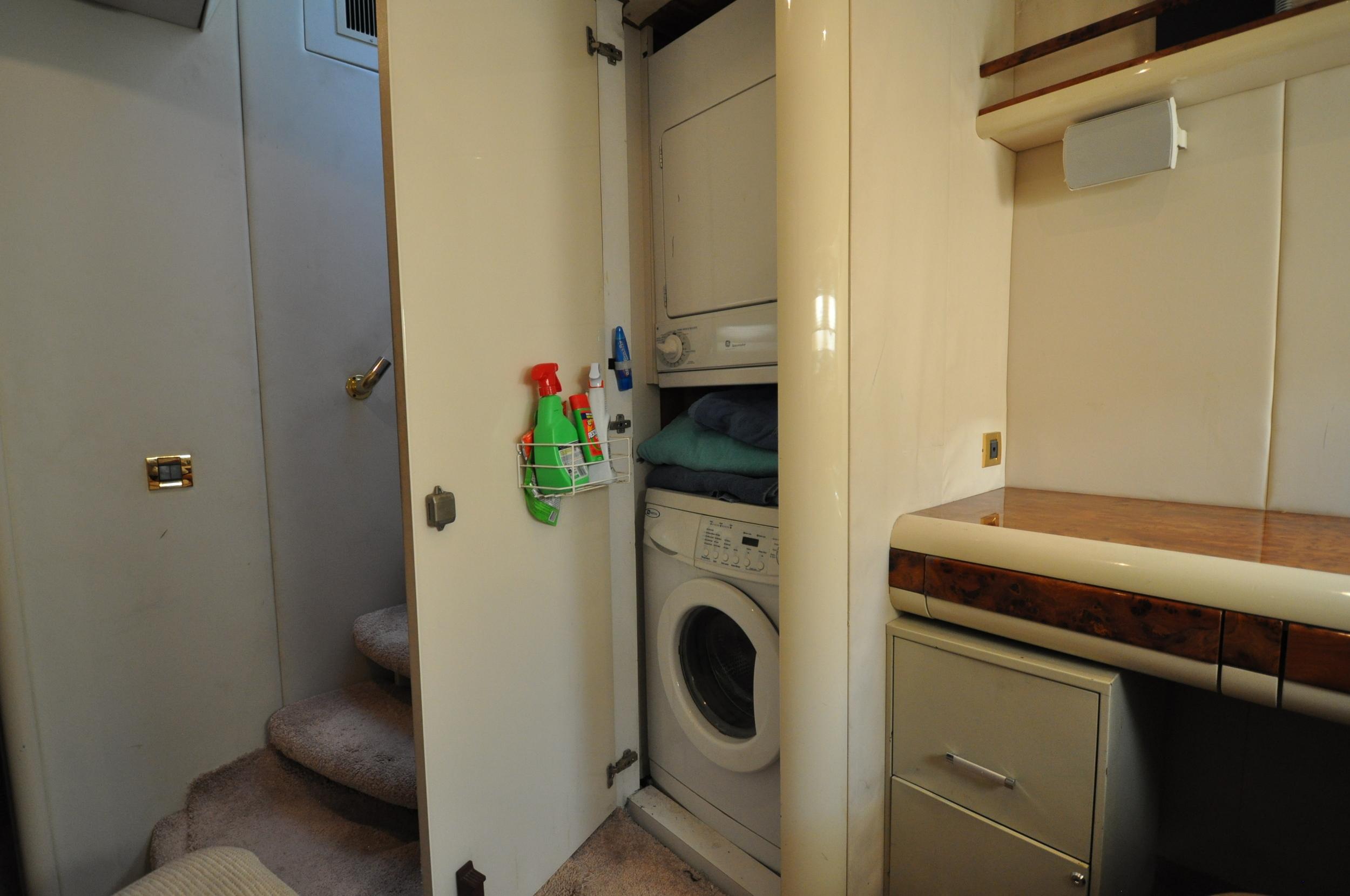 81 - laundry.JPG