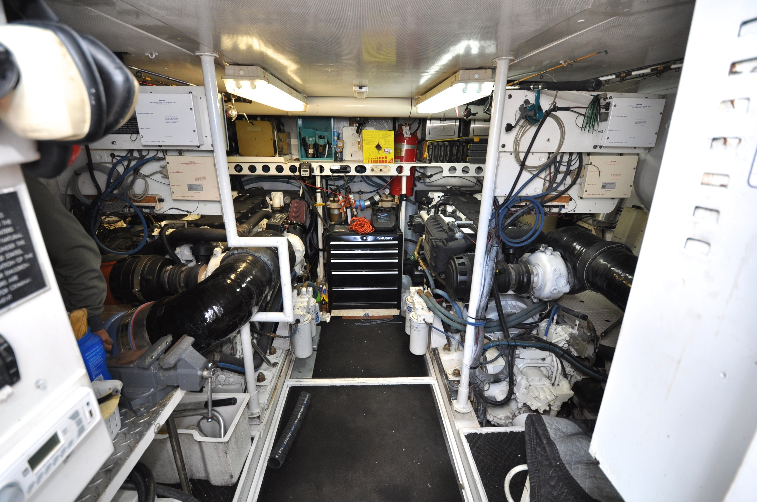 117.5 engine room overall.JPG
