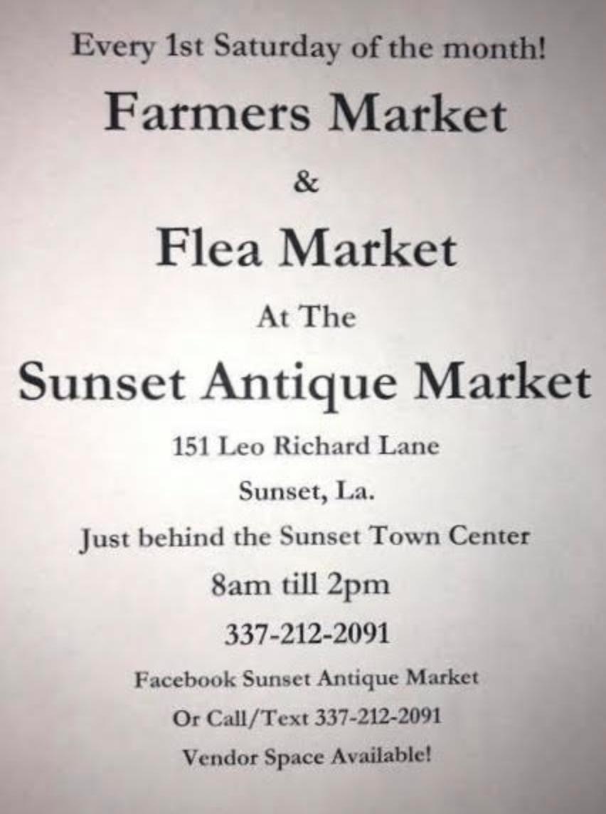 Farmers Market Vince.png