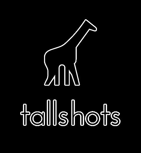 tallshots_500_k_outline.png