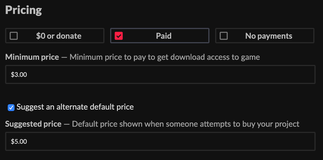 2_Suggested_Pricing.png