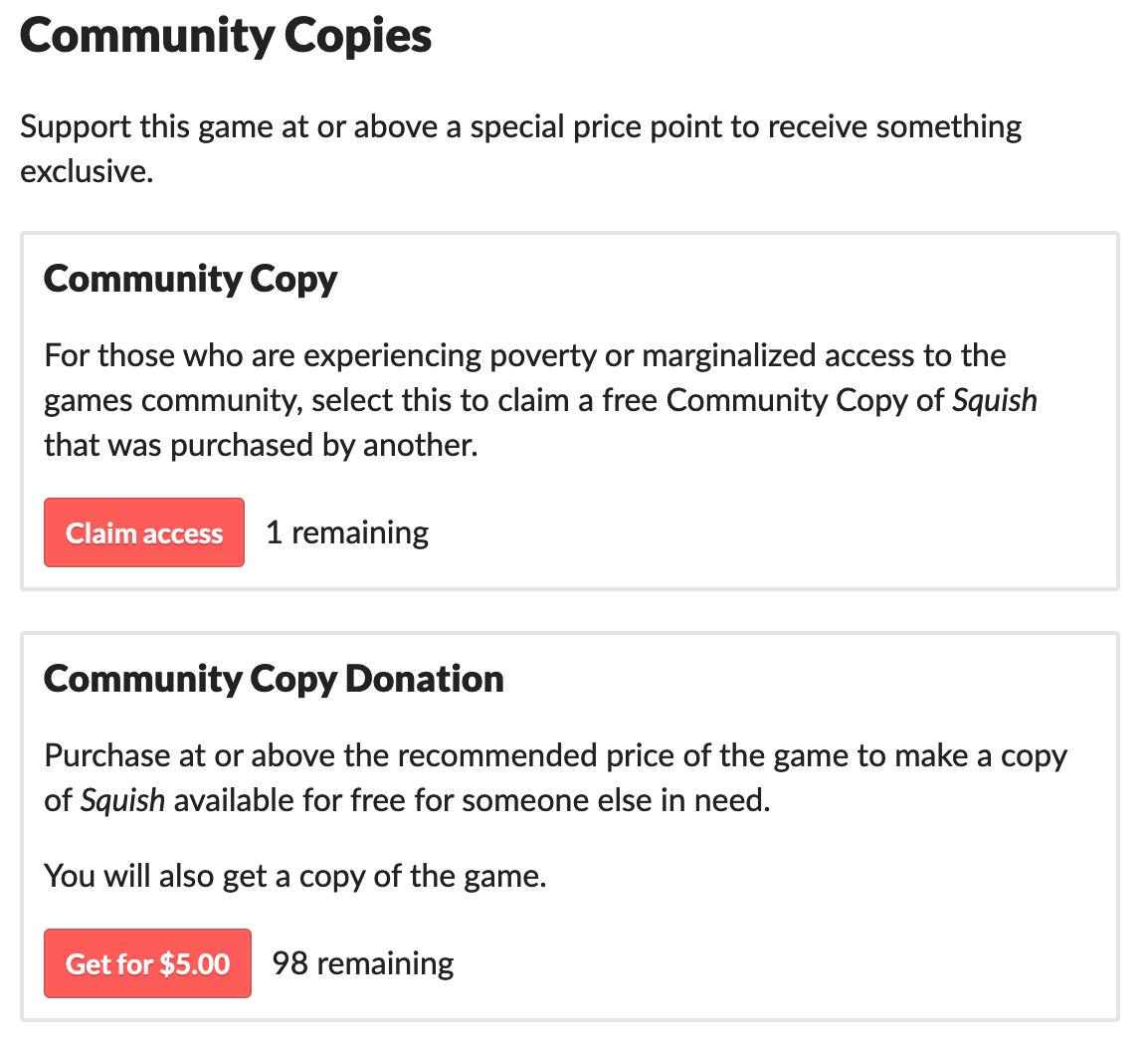 01_Community_Copies.png