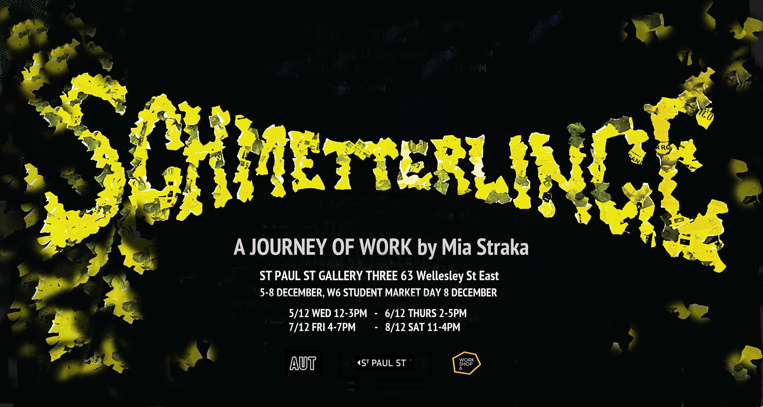 Schmetterlinge final Invite DETAIL copy.jpg