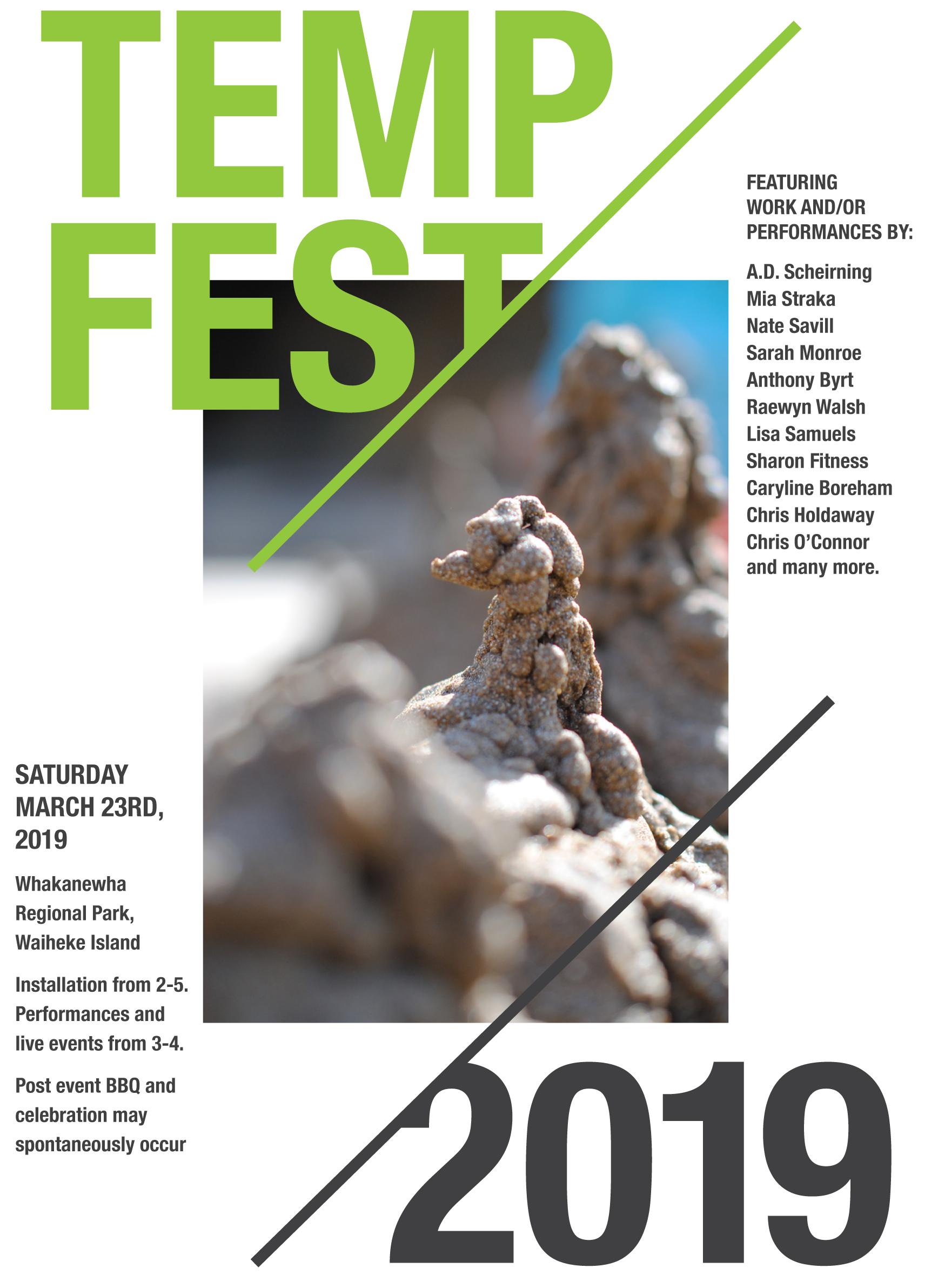 2019 TempFest Waiheke.jpg