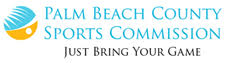 Palm Beach Sports Commission.jpg