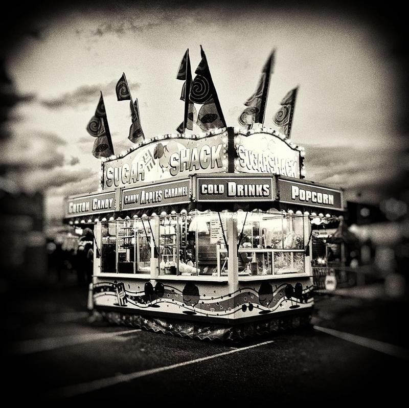 14_Carnival_1000.jpg