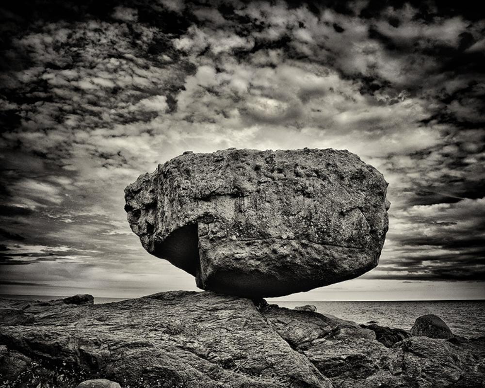 2016_Balance Rock.jpg
