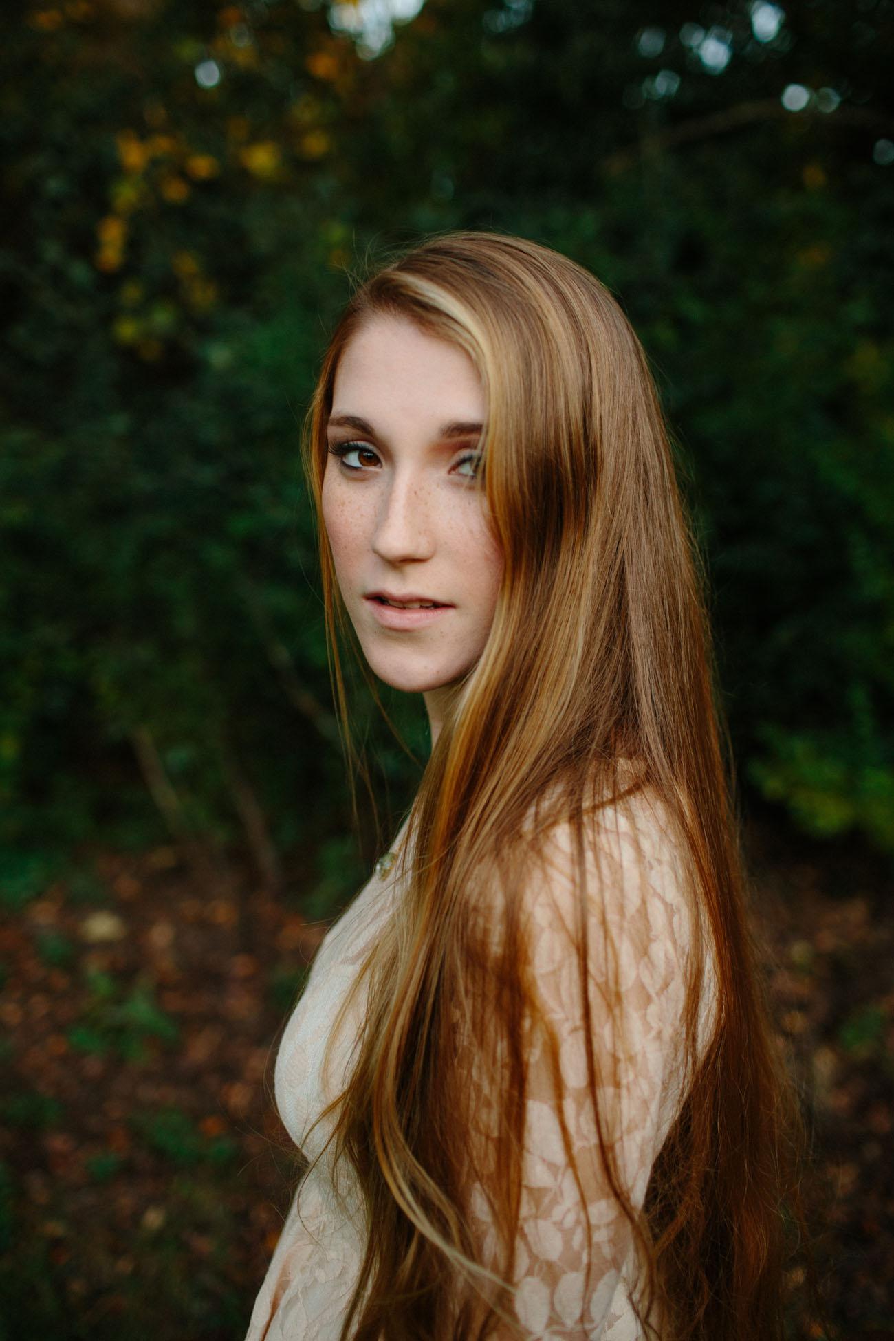 Olivia-Featured-Shoot_01.jpg