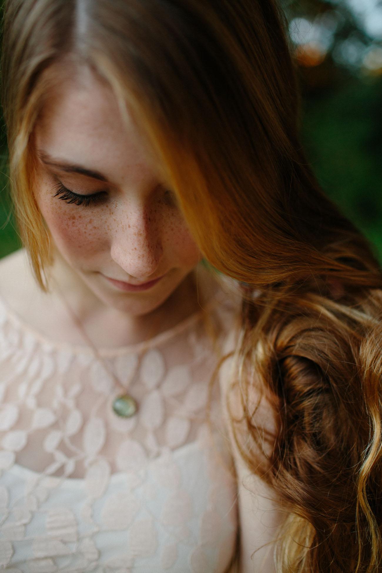 Olivia-Featured-Shoot_03.jpg