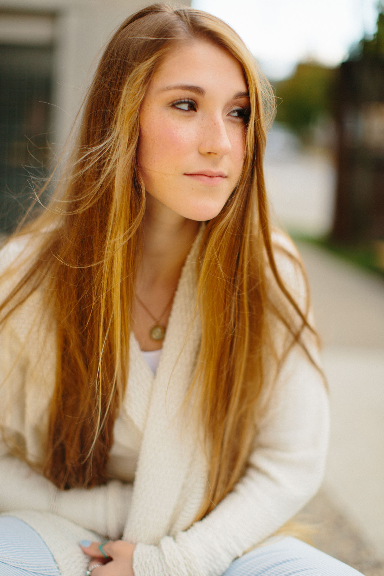 Olivia-Featured-Shoot_15.jpg