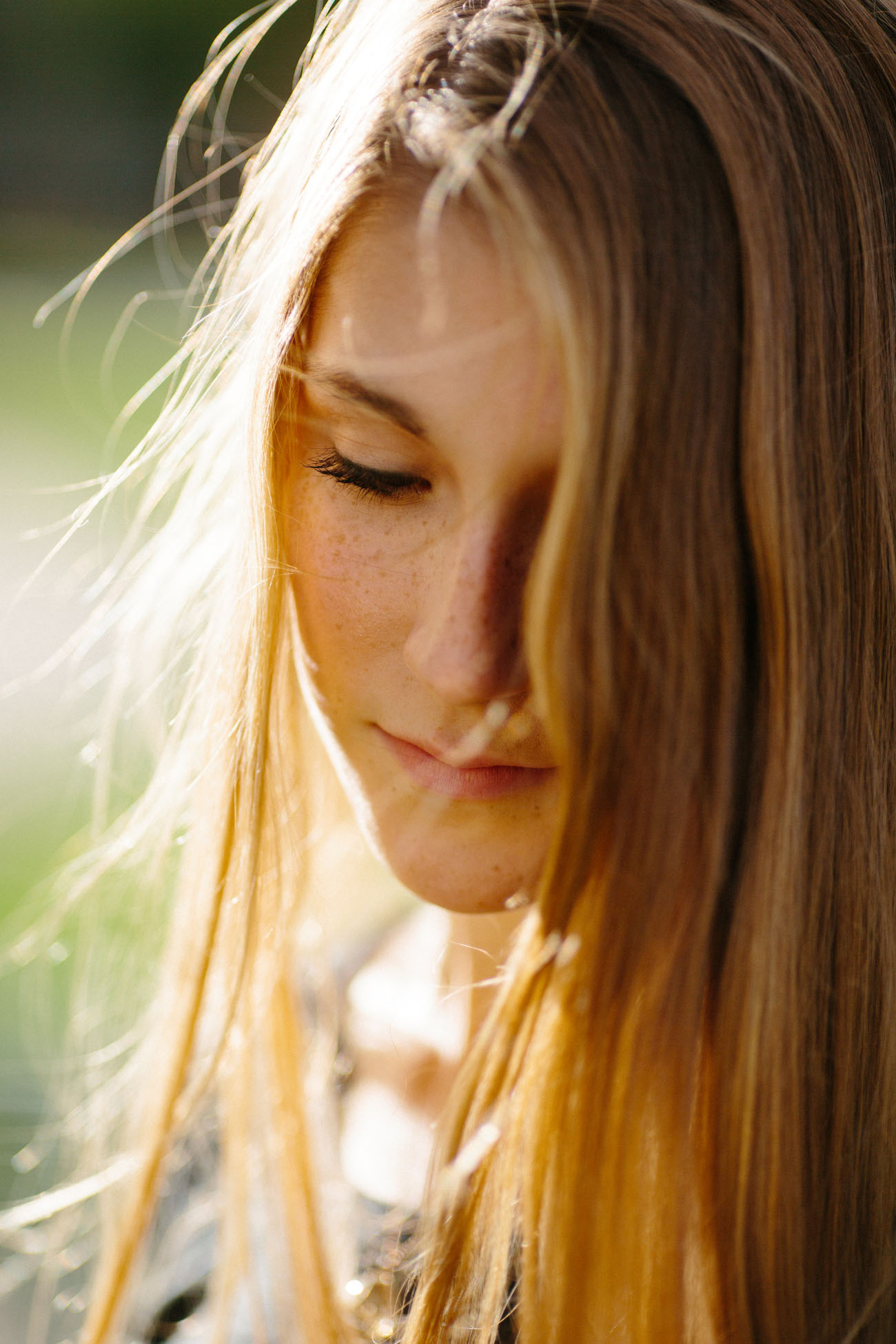 Olivia-Featured-Shoot_30.jpg