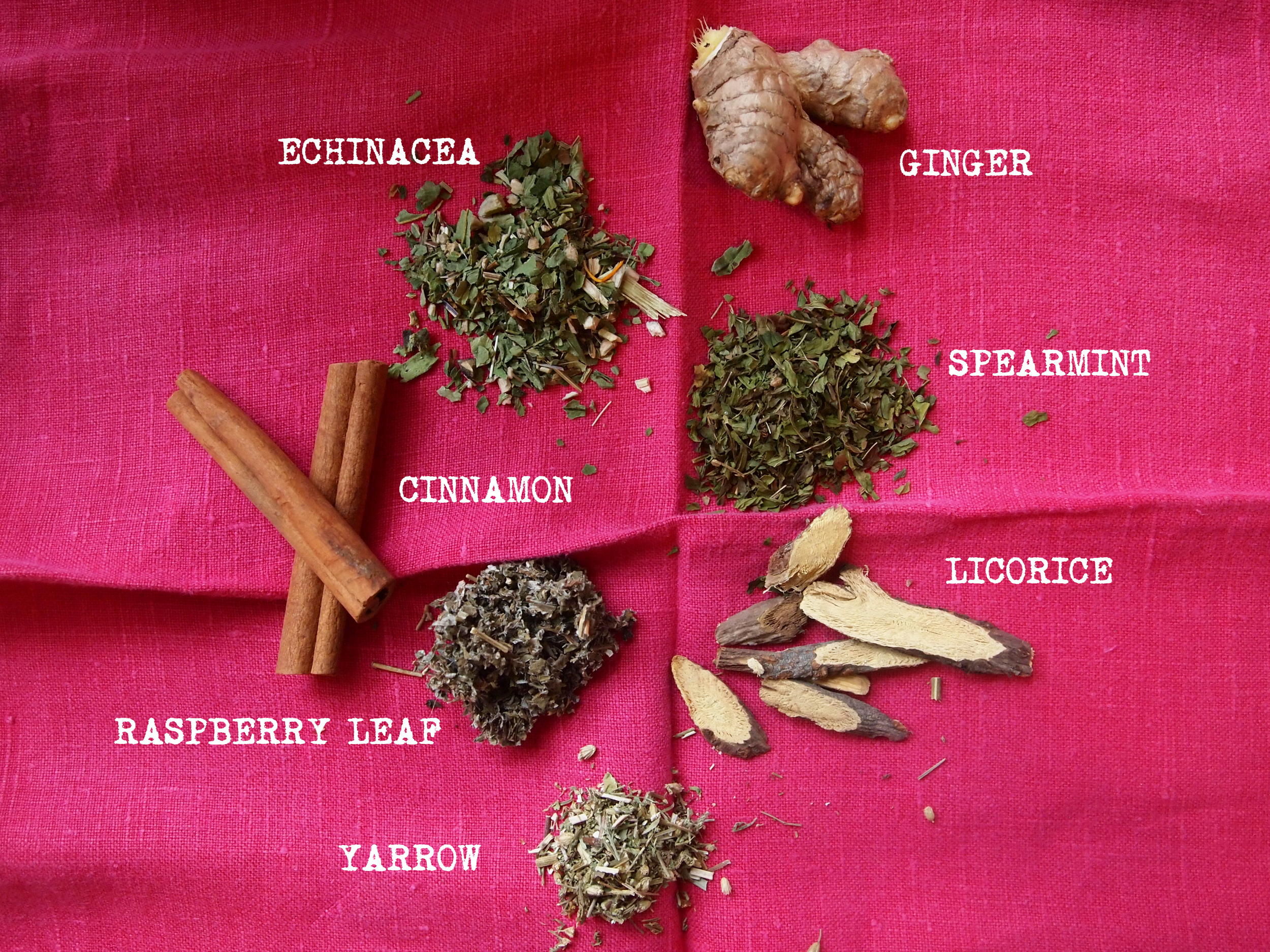 tea with labels .jpg