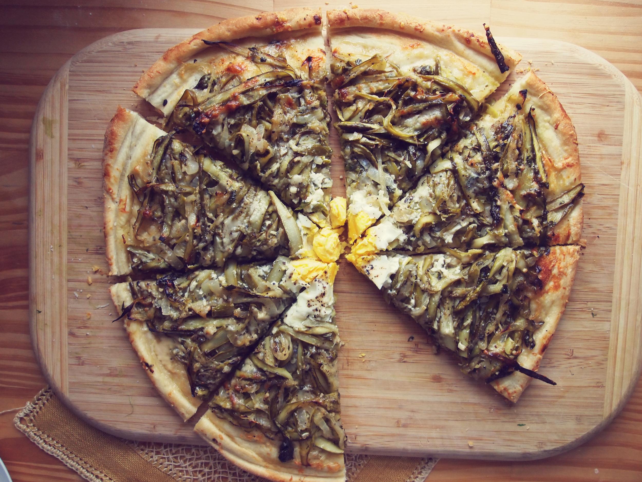 spring pizzas 3.jpg