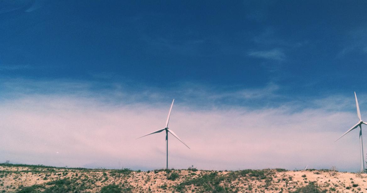 wind turbines 3.JPG