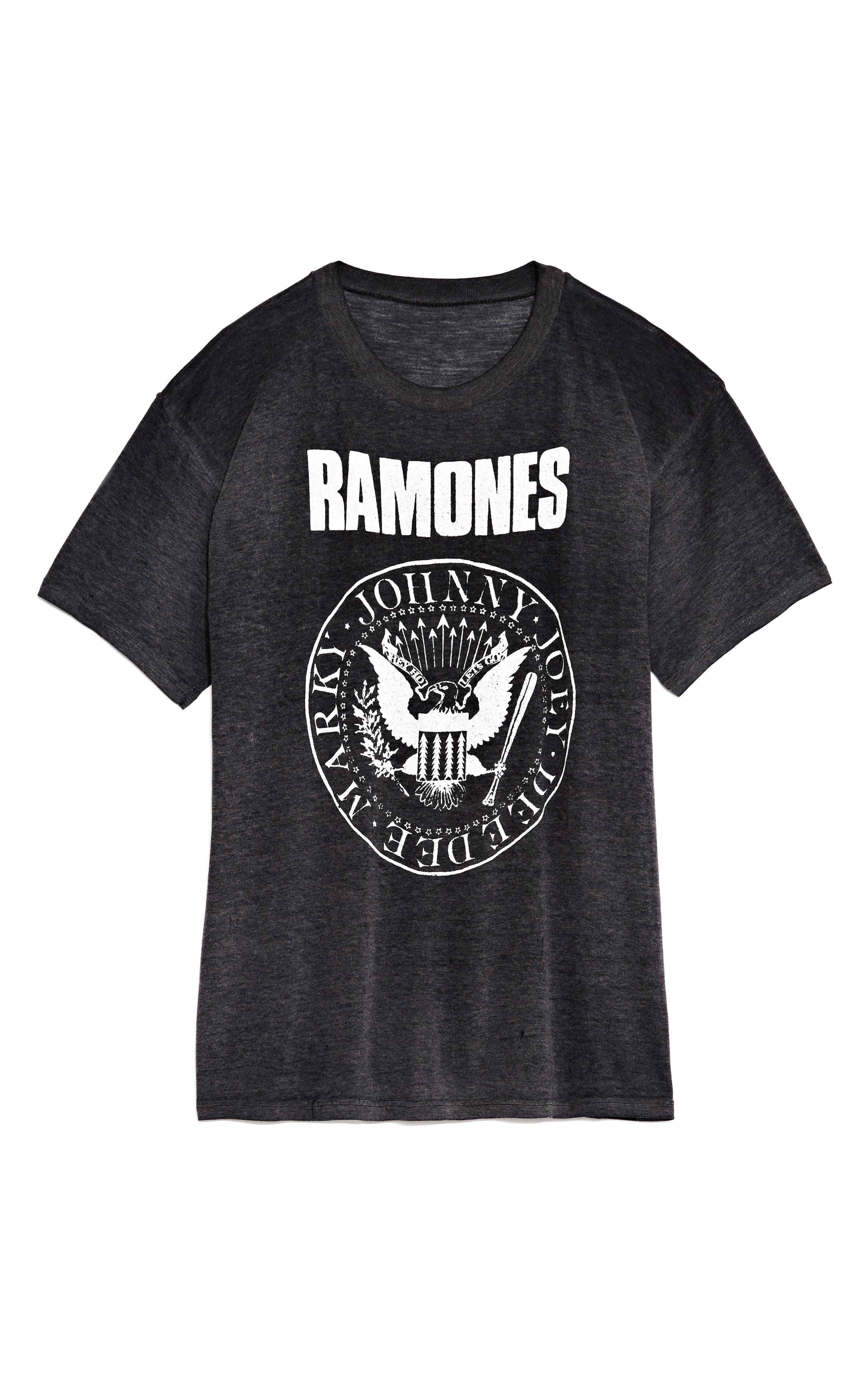 MO Vintage_Ramones Logo Tee.jpg