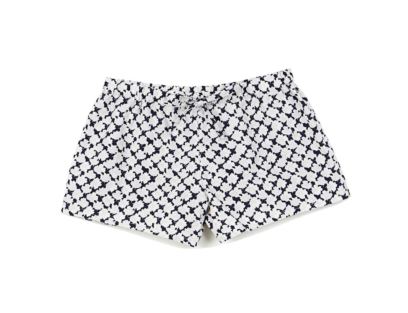 Sleepy Jones Marina Pajama short pants