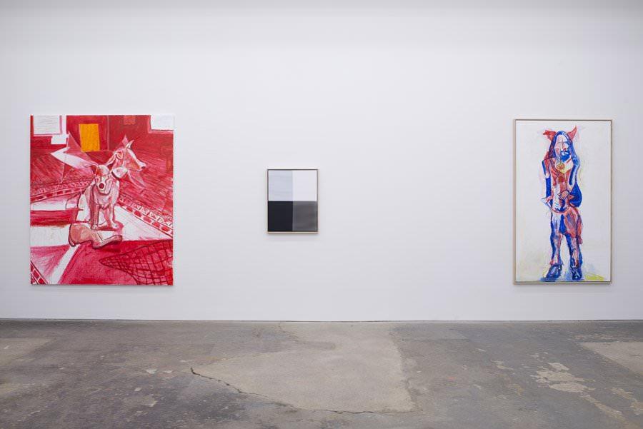 Supernaturalism - Canada Gallery