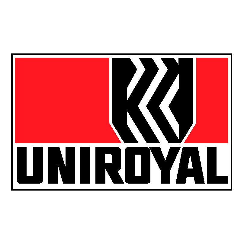 uniroyal 81 logo.jpg