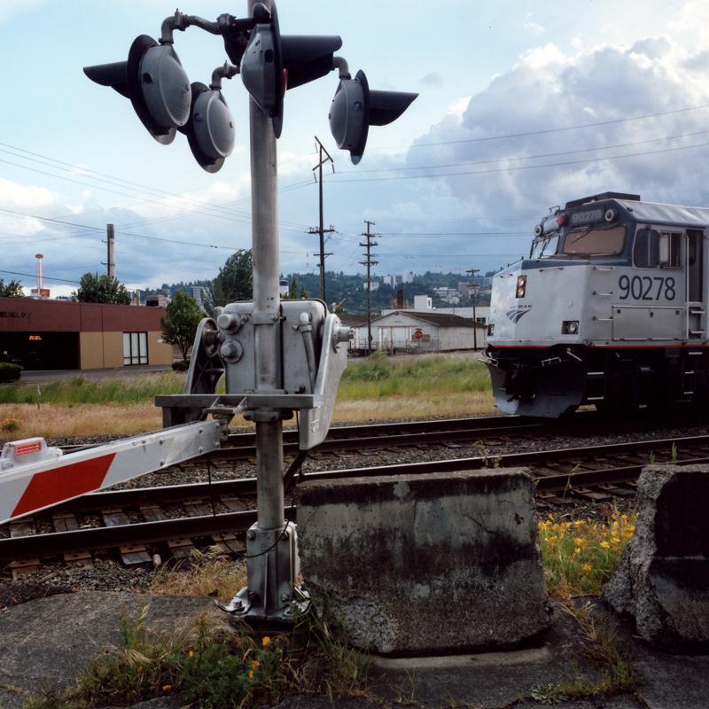 M9a800.jpg