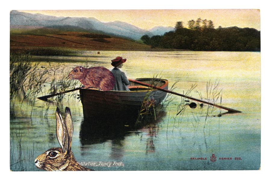 graciahaby_postcardprint02.jpg