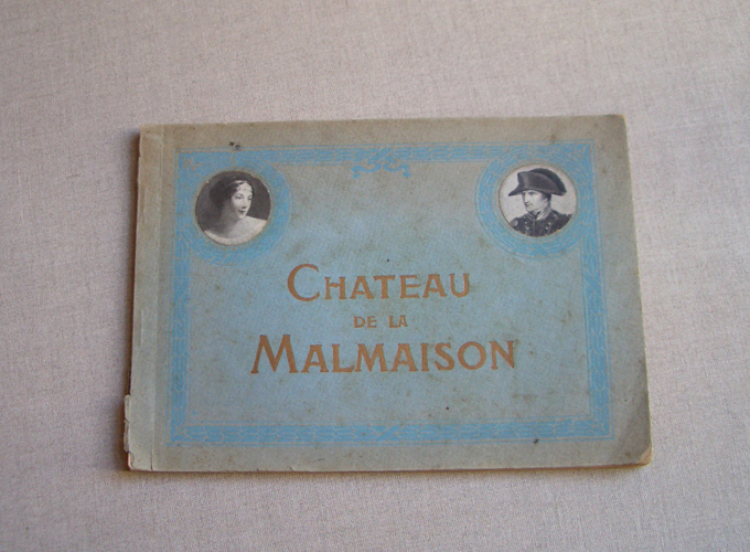 malmaison_1.jpg