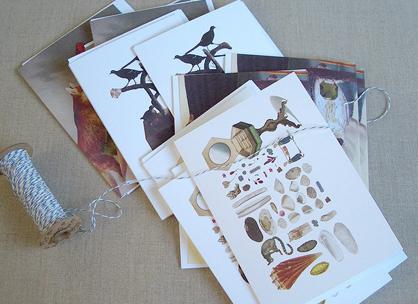GraciaLouise_crafthistory26.jpg