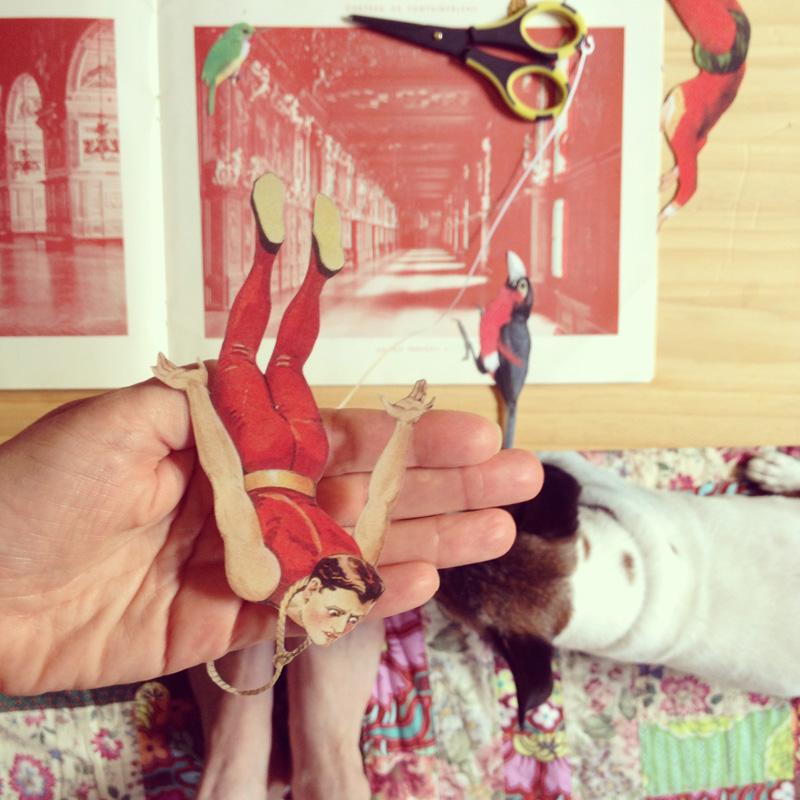 gracialouise_3Dartistsbook01.jpg