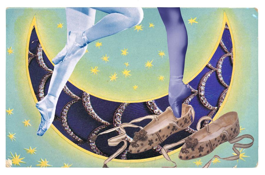 gracialouise_BalletImperial02.jpg