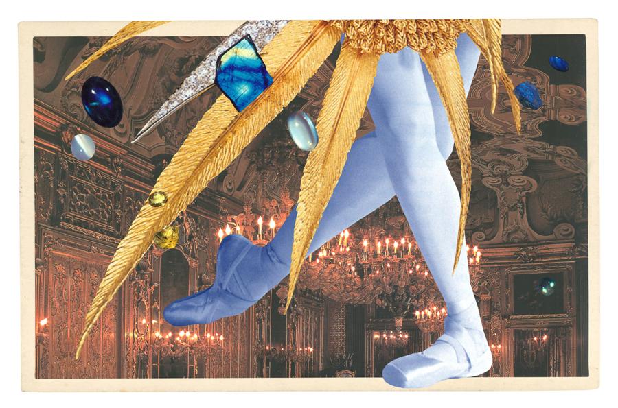 gracialouise_BalletImperial01.jpg