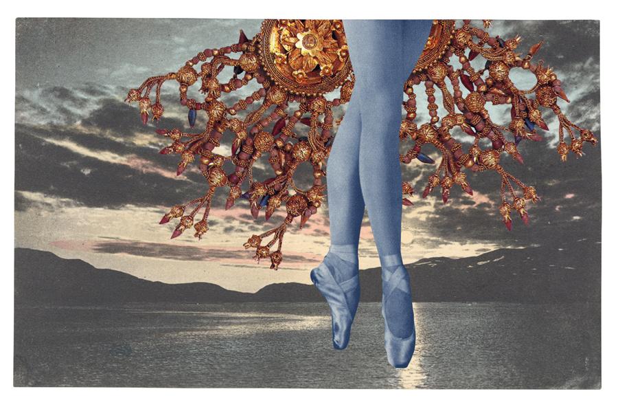 gracialouise_BalletImperial06.jpg