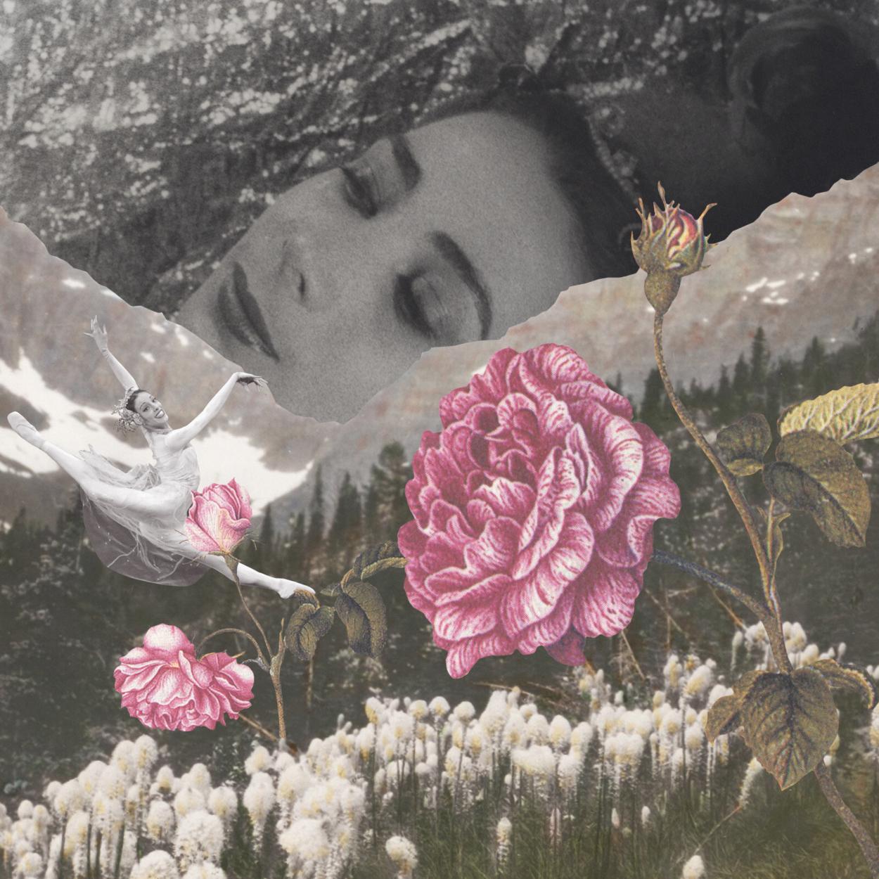 GraciaLouise_beauty03.jpg