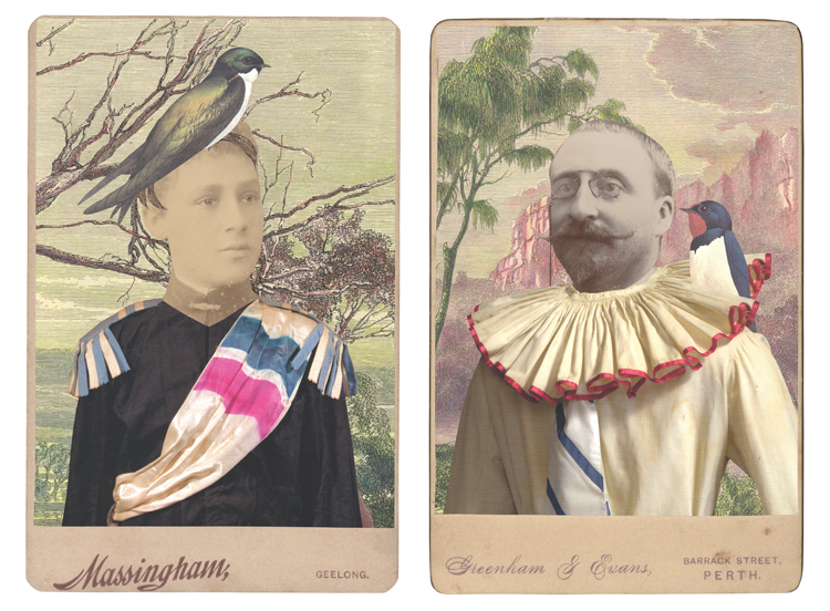 Salvaged_Relatives_collages03.jpg