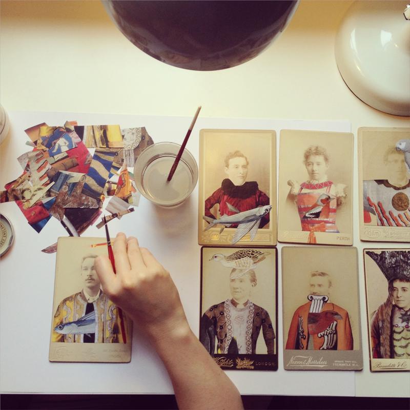 gracialouise_Collage_process03.jpg