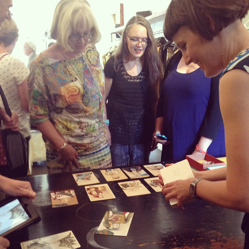 gracia_louise_artists_book_launch02.jpg