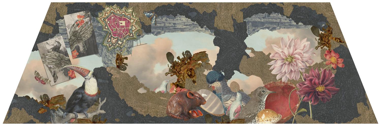 gracialouise_SLV base 01 low res.jpg