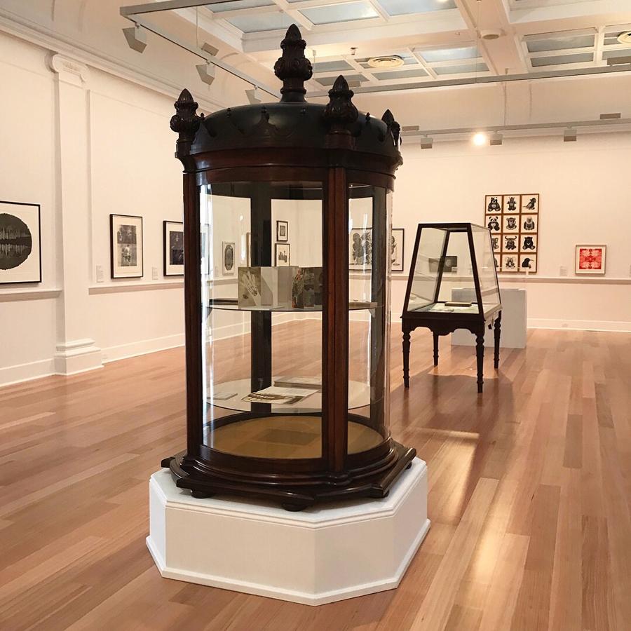Gracia Louise Geelong Gallery 2017 01.jpg