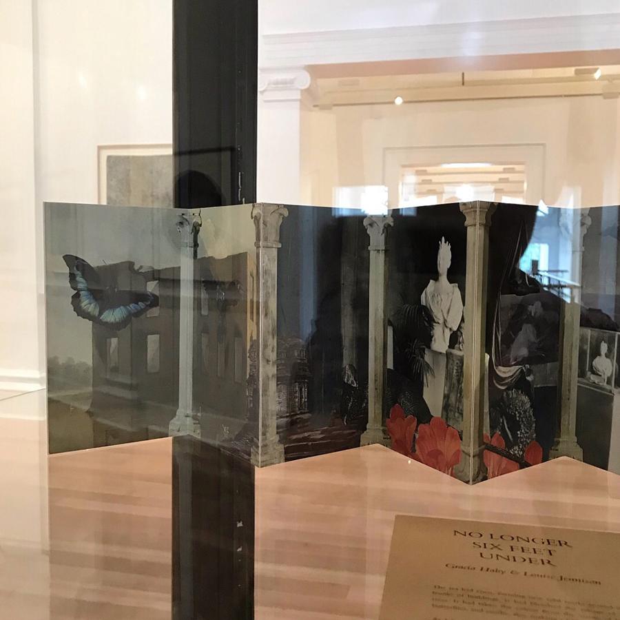 Gracia Louise Geelong Gallery 2017 03.jpg
