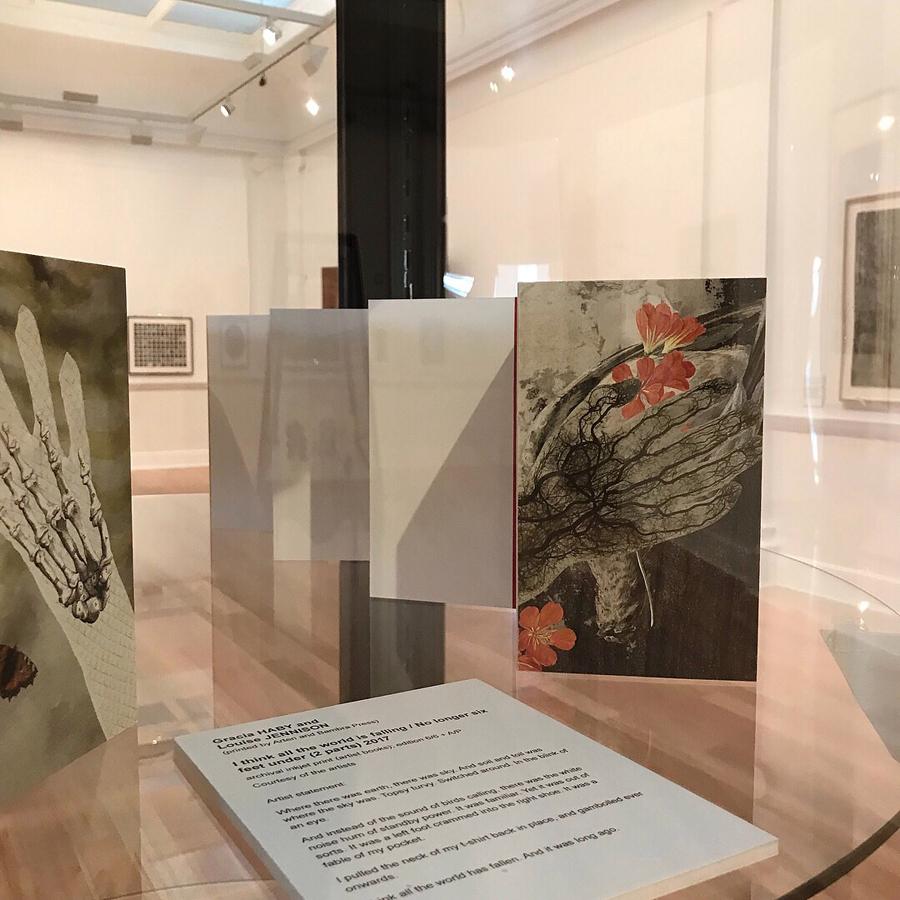 Gracia Louise Geelong Gallery 2017 02.jpg