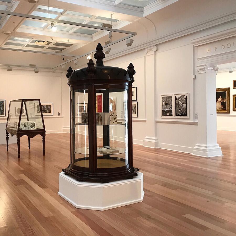 Gracia Louise Geelong Gallery 2017 05.jpg