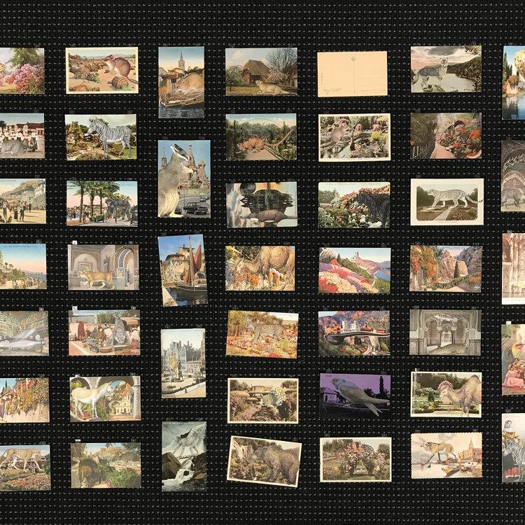 gracialouise_postcardcollages28.jpg