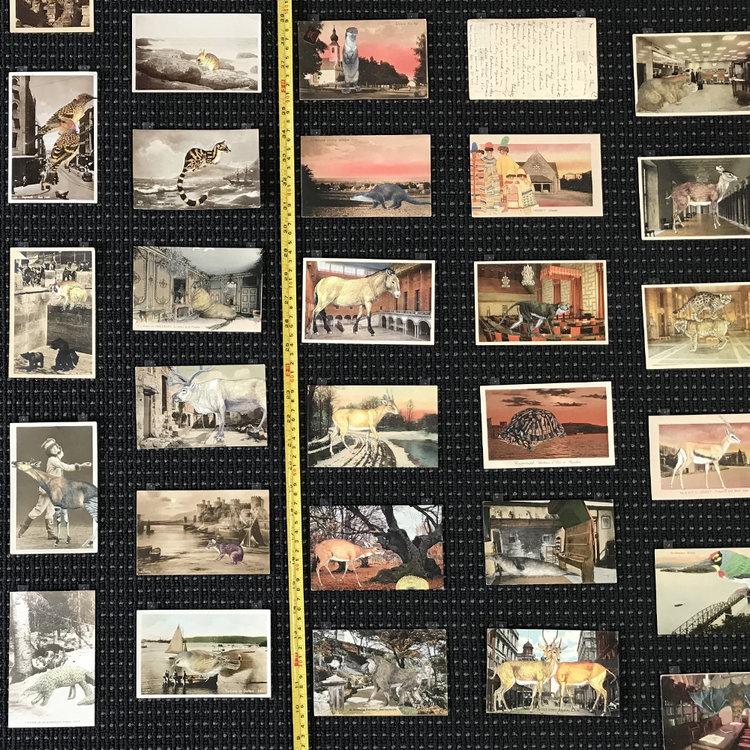 gracialouise_postcardcollages24.jpg