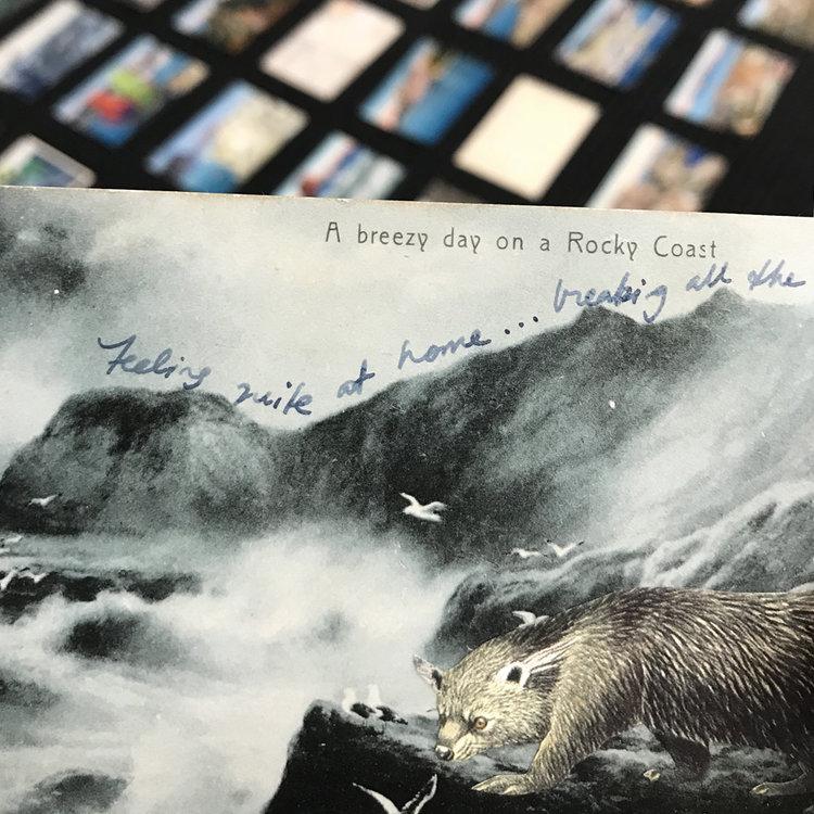 gracialouise_postcardcollages15.jpg