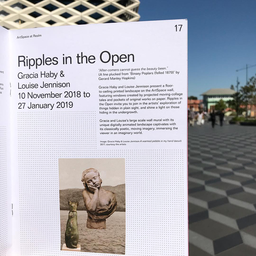 gracialouise_ripples in the open_09.jpg