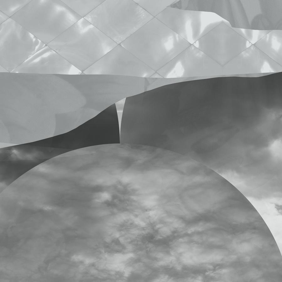 gracialouise_ripples workings 02.jpg