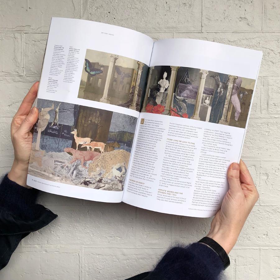 gracialouise_artlife magazine 02.jpg