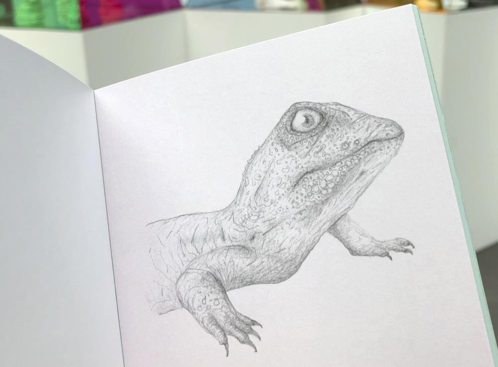 gracialouise_Museum Sketches 10.jpg