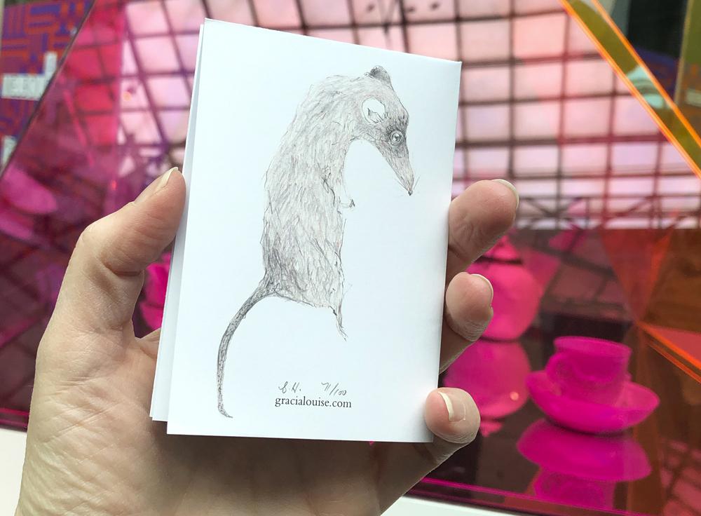 gracialouise_Creeping-Honey-Possum_02.jpg