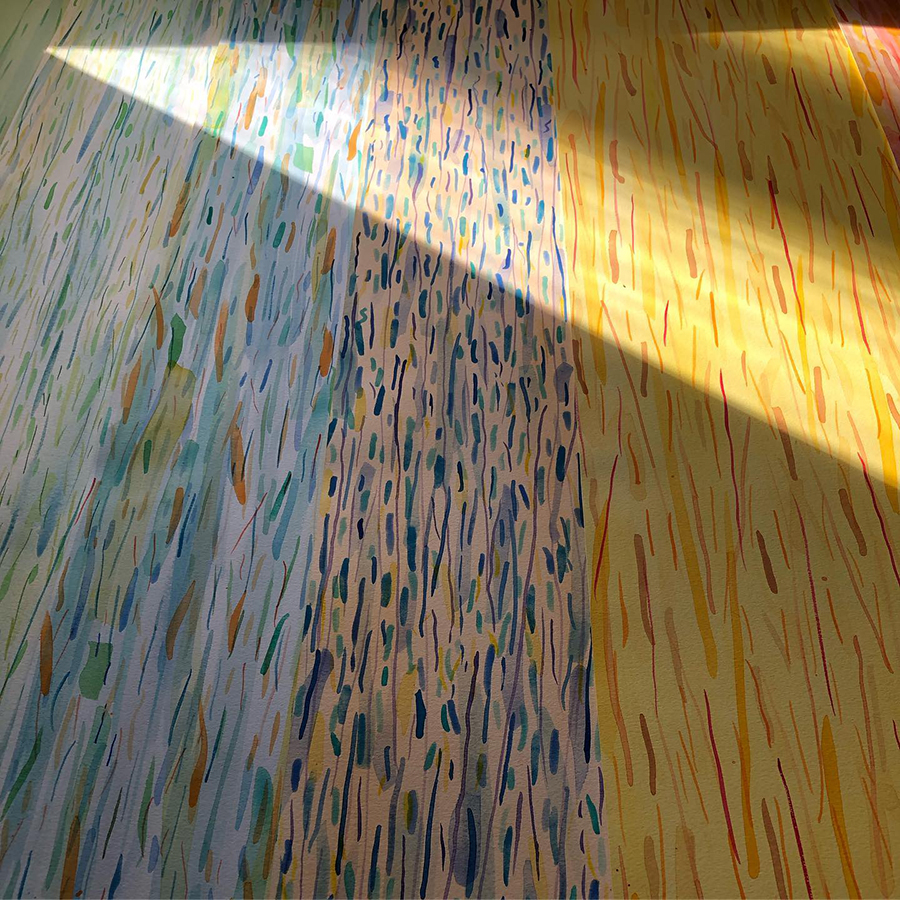 Gracia Haby & Louise Jennison_It came like light out of the walls_50.jpg
