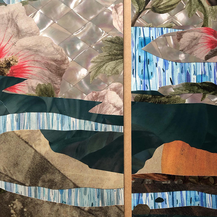 Gracia Haby & Louise Jennison_It came like light out of the walls_53.jpg