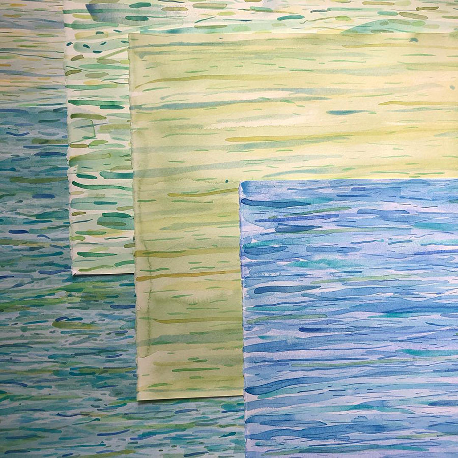 Gracia Haby & Louise Jennison_It came like light out of the walls_58.jpg